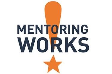 Mentoring Works 1