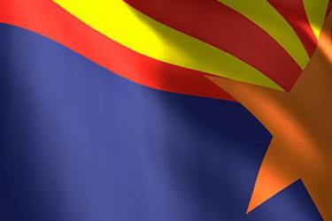 Arizona Flag_375x250px