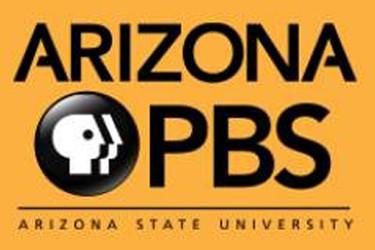 Arizona_PBS_logo_375x250px
