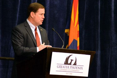 Ducey_State of State_375x250px