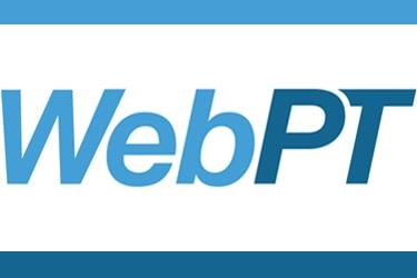 WebPT_375x250px