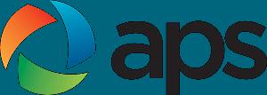 Arizona_Public_Service_Logo