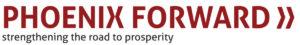 PhoenixForward_Logo_Tagline