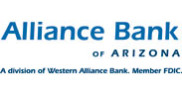 premier_alliance_bank
