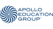 premier_apollo_education_group