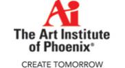 premier_art_institute