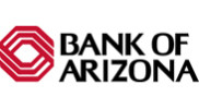 premier_bank_of_arizona
