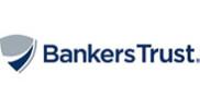 premier_bankers_trust_revised