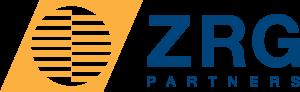 ZRG Partners