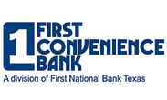 premier_first_convenience_bank