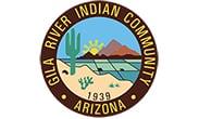 premier_gila_river
