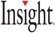 premier_insight