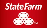 premier_statefarm