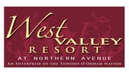 premier_west_valley_resort
