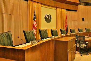 Phoenix City Council Chambers_375x250px