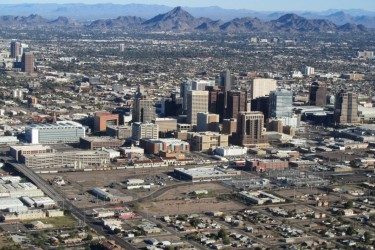 Phoenix_AZ_Downtown_Skyline