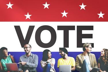 VOTE_shutterstock_380892985_375x250px