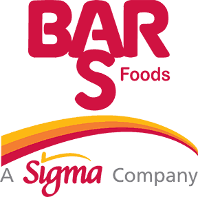 Bar-S
