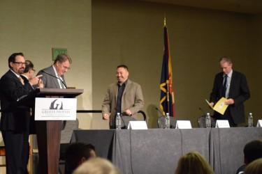 legislative wrap up 2016 panel