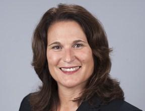 Leah Fregulia