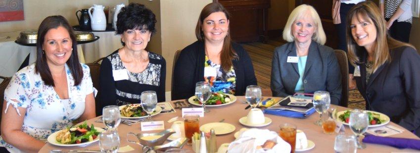 09-13-16 PWA luncheon