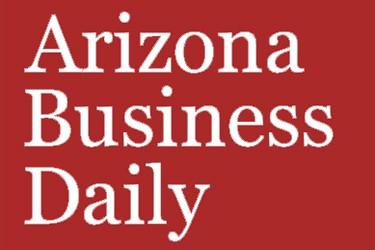 ArizonaBusinessDaily_375x250px