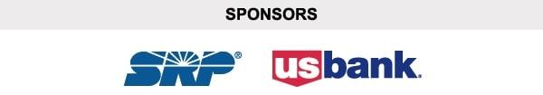 VYP sponsors SRP, US Bank