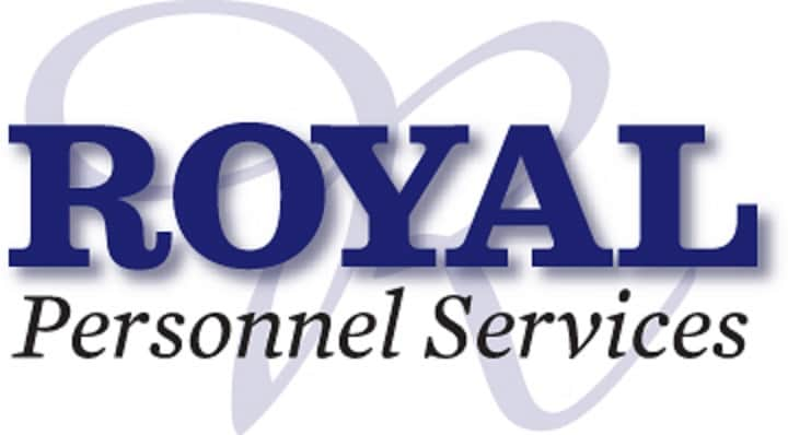 royal ersonal srvice