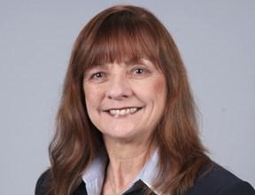 Sunnee O'Rork