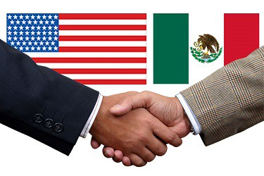 us mexico handshake cooperation