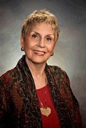 Sen. Carolyn Allen
