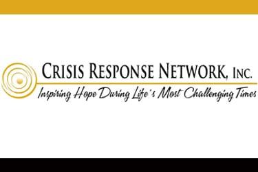 CrisisResponseNetwork_logo_375x250px