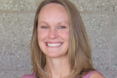Julie Sorensen