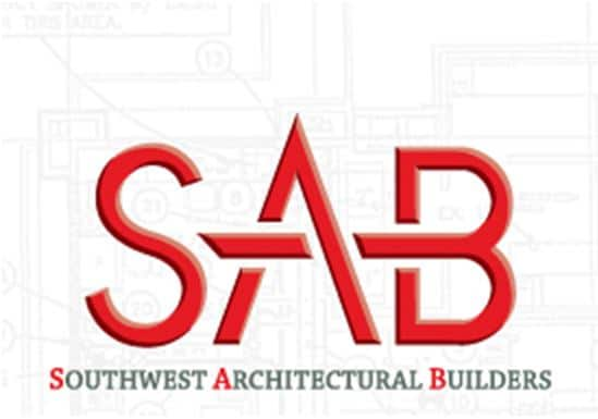 Southwest Architecture Builders
