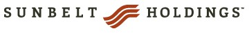 SunbeltHoldings_logo