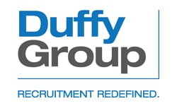 duffy group logo