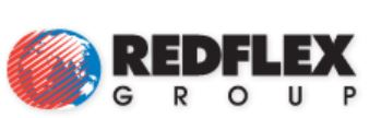 redflex logo
