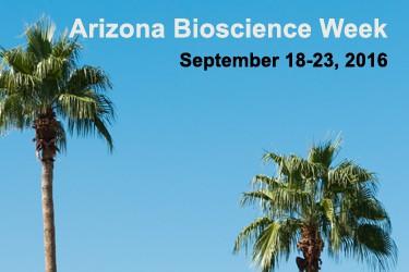 AZ Bioscience Week_375x250px
