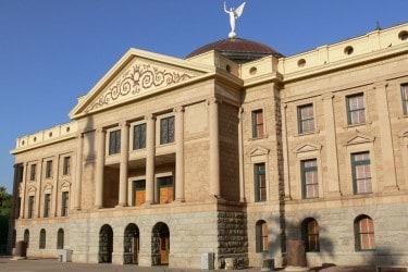 AZ-State-Capitol-375x250