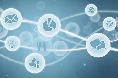 Communication Tech graphic 375x250