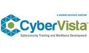 CyberVista (Premier)