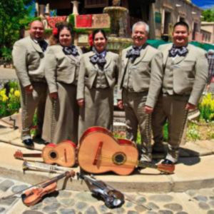 Hispanic Heritage Month_Mariachi Rodriguez