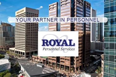 RoyalPersonnel_375x250px