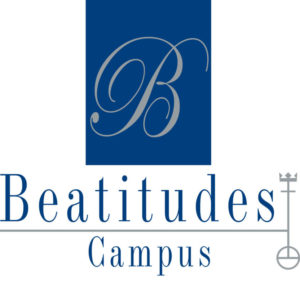 BEATITUDES Logo 2 color_no tag