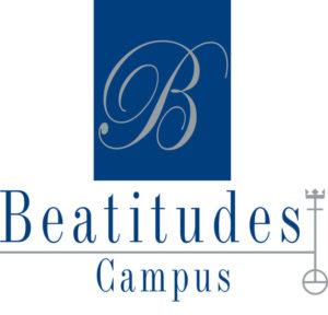 BEATITUDES Logo 2 color_no tag