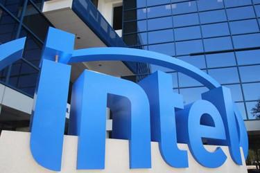 Intel_375x250px