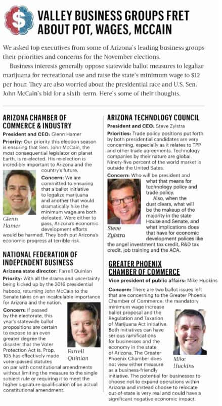 Marijuana_Higher Wages_Sept2016-2