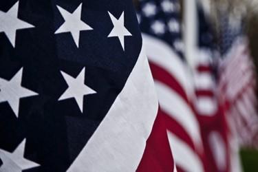 U.S. Flag_shutterstock_125204504