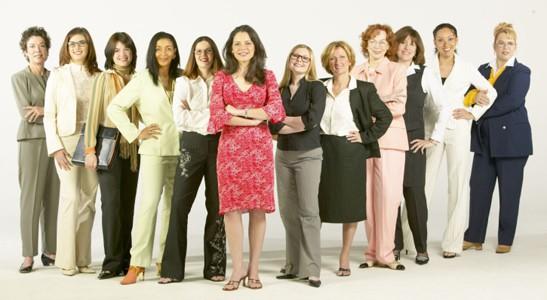 Women_group photo_AZ Big Media
