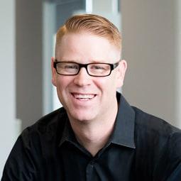 Damon Andersen, Branding Expert